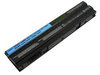 batterie dell latitude e6440